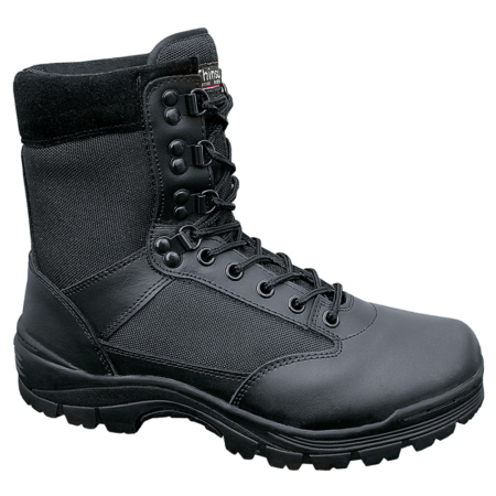 Brandit, Tactical Boot Thinsulate - 1