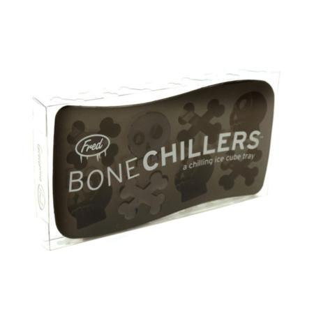 Eiswürfelbehälter Bone Chillers