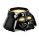 Teelichthalter Darth Vader