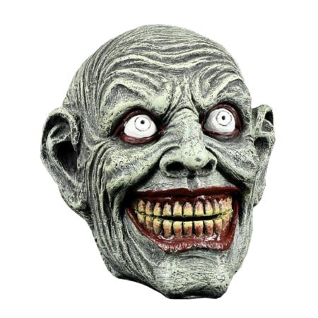 totenkopf-lachender-zombie-mit-blutigen-zaehnen