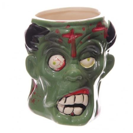 Zombie-Tasse