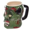 Zombie-Tasse 2