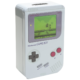 Game Boy Spardose
